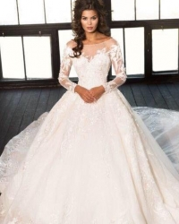 Wedding dress 785482647