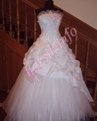 Wedding dress 30370463