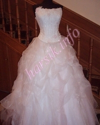 Wedding dress 475759422