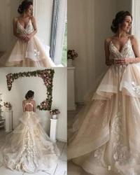 Свадебное платье 39877530