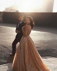 Wedding dress 497870357