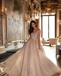 Свадебное платье 122874866