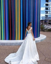 Wedding dress 867413780