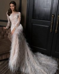 Wedding dress 932789452