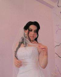 Wedding dress 233202466