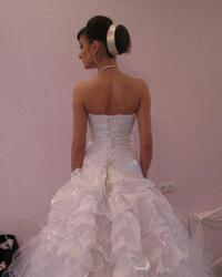 Wedding dress 894337176