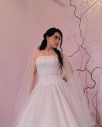 Wedding dress 506949956