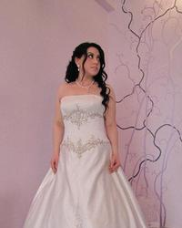 Wedding dress 961595463