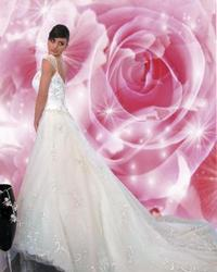 Wedding dress 537139463