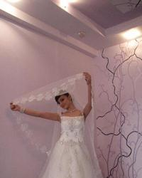 Wedding dress 152149494
