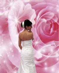 Wedding dress 706821909