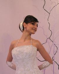 Wedding dress 468990547