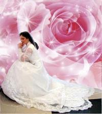 Wedding dress 908754981