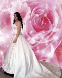Свадебное платье 939534986