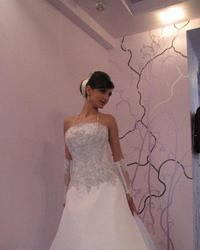 Wedding dress 871115688