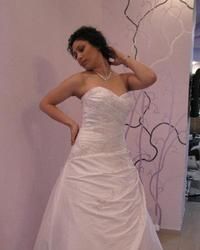 Wedding dress 43532257