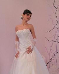 Wedding dress 220514676