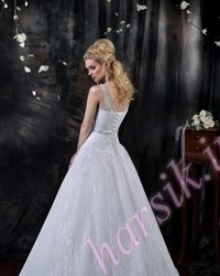 Wedding dress 575074691