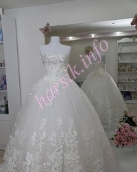 Wedding dress 994204891