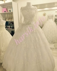 Wedding dress 311479926