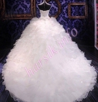 Wedding dress 38385372