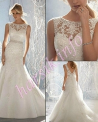 Wedding dress 787925595