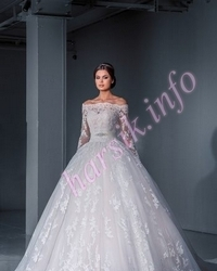 Wedding dress 775786245