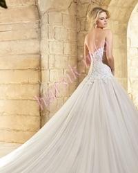 Свадебное платье 942033403
