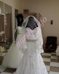 Wedding dress 88230409