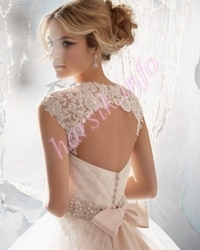 Wedding dress 511275656