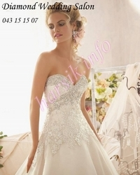 Wedding dress 22875619
