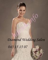 Свадебное платье 509967319