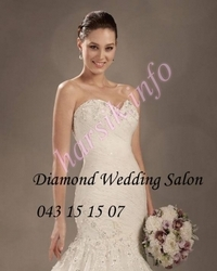 Wedding dress 509967319