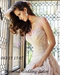 Wedding dress 503639217