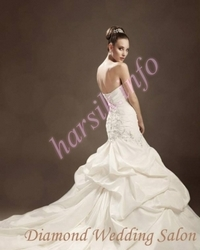 Wedding dress 903096032