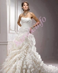 Wedding dress 409234732