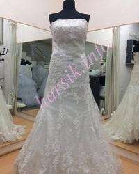Wedding dress 232843414