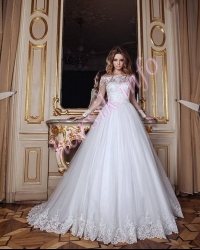 Wedding dress 792975407