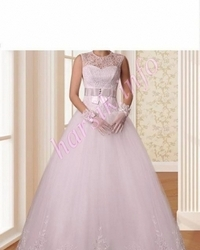 Wedding dress 157521269