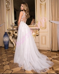 Wedding dress 712846257