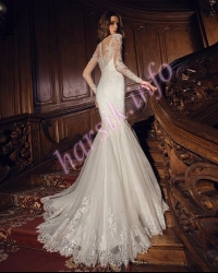 Wedding dress 65222332