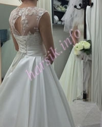 Wedding dress 906902515