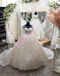 Wedding dress 915180517
