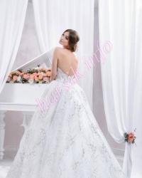 Wedding dress 392147283