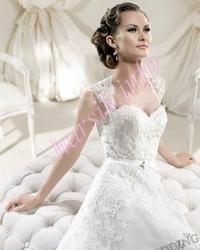 Свадебное платье 192301997