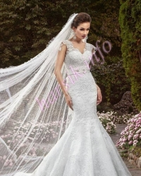 Wedding dress 575274597