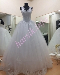 Wedding dress 471615616