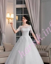 Wedding dress 829168791