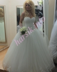 Wedding dress 462005723