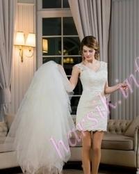 Wedding dress 221225332